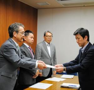 広島県への申し入れ2018年5月8日_n