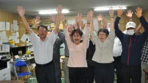 沖縄県議選2020年6月8日W