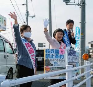 新庄村・西粟倉村訪問10月28日5o2J