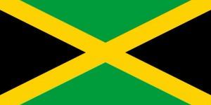 ジャマイカH1c