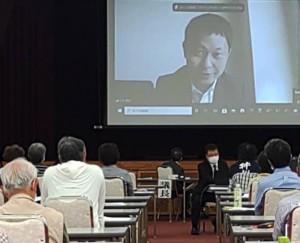 島根県党会議5月23日IMG_0239